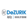 DeZurik/Apco/Hilton