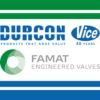 Famat and Durcon Vice