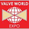 Famat at Valve World Expo 2016