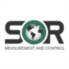 SOR Inc.