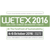 Famat at Wetex 2016