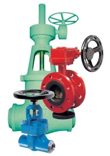 design opt of engine valve
